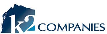 K2 Companies